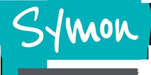 Symon Monitoring