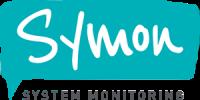 Symon logo